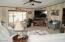 1507 8TH AVE NW #87, Devils Lake, ND 58301