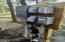LOT 4 BLOCK 2 DAKOTA SHORES, Devils Lake, ND 58301