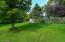 1708 COTTONWOOD Street, Grand Forks, ND 58201