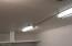 sheetrock ceiling