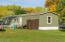 400 EMERY Avenue E, EMERADO, ND 58228