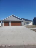 5991 W PRAIRIEWOOD DR, Grand Forks, ND 58201