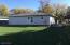 540 7TH AVE SE, E Grand Forks, MN 56721