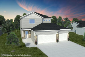 475 59TH, Grand Forks, ND 58201