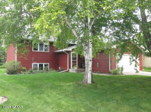 1860 27TH Avenue S, Grand Forks, ND 58201