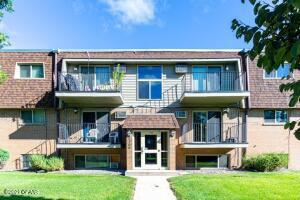 1708 22ND Avenue S, 324, Grand Forks, ND 58201