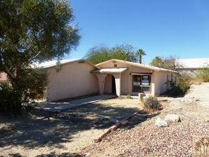 10373 Palm Drive, Desert Hot Springs, CA 92240