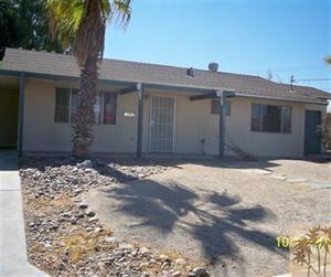 43065 Illinois Avenue, Palm Desert, CA 92211