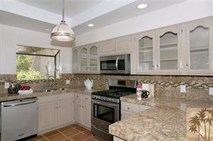 71422 Halgar Road, Rancho Mirage, CA 92270