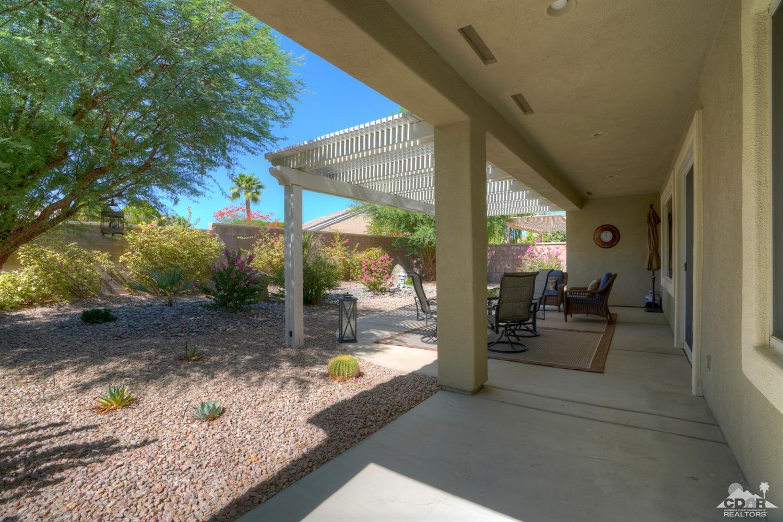Photo of 35859 Rosemont Drive, Palm Desert, CA 92211