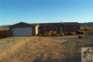 64853 Sunflower Road, Joshua Tree, CA 92252