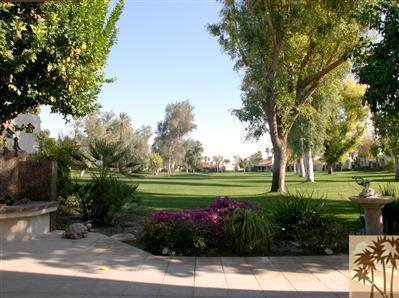 Photo of 913 Inverness Drive, Rancho Mirage, CA 92270