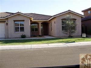 81849 Via Parco Drive, Indio, CA 92203