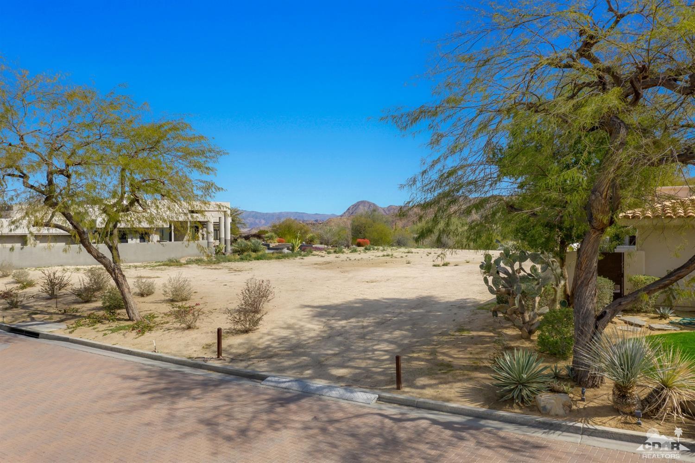 Photo of 106 Menil Place, Palm Desert, CA 92260