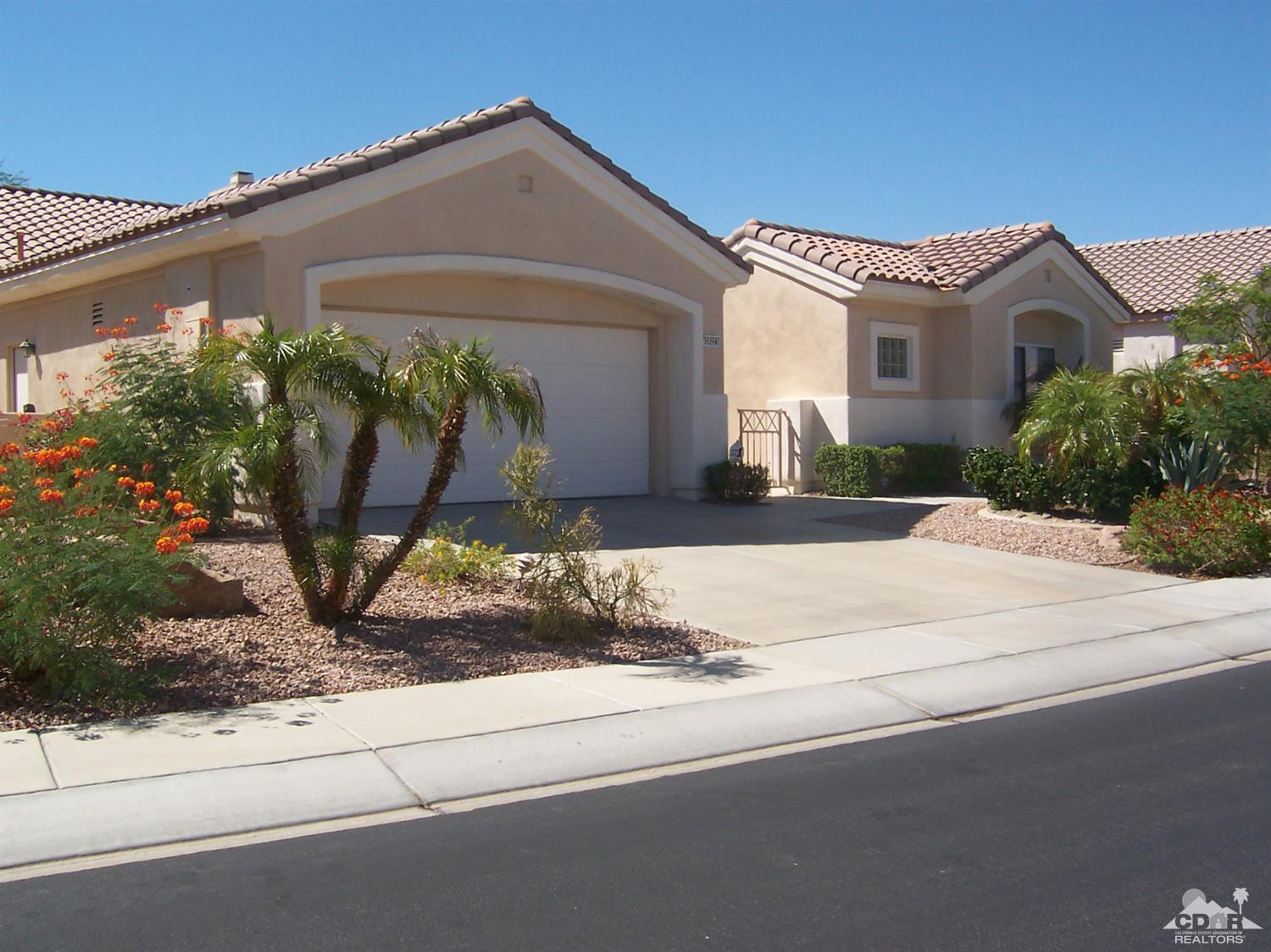 Photo of 35299 Meridia Avenue, Palm Desert, CA 92211