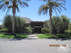 77613 N Via Villaggio, Indian Wells, CA 92210