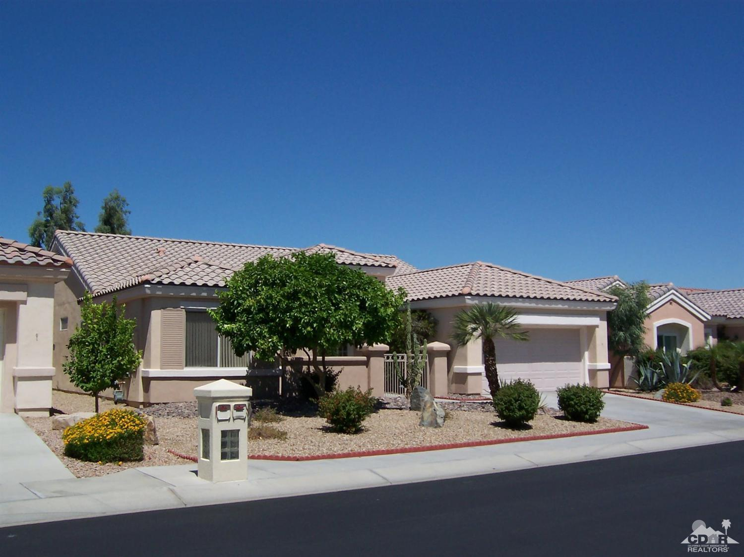 Photo of 37853 Pineknoll Avenue, Palm Desert, CA 92211