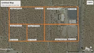 Property for sale at 0 N North Indian Canyon Drive, Desert Hot Springs,  California 92241