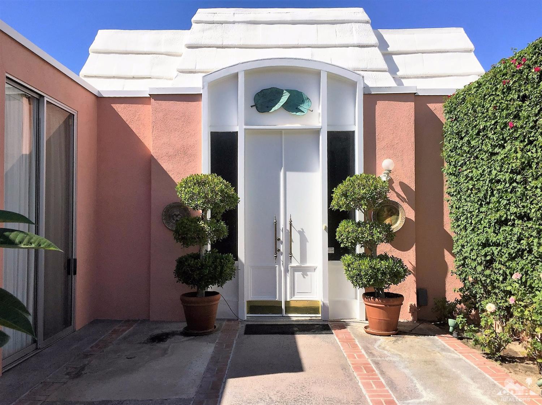 Photo of 47483 Marrakesh Drive, Palm Desert, CA 92260