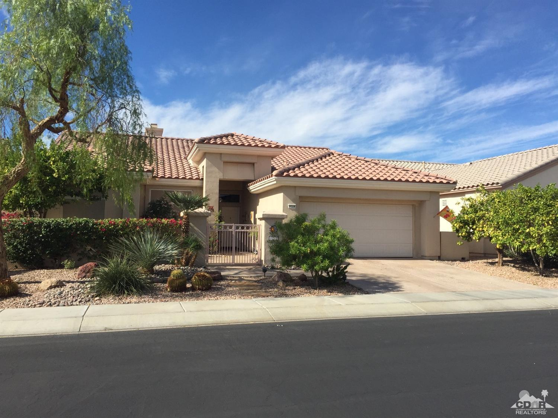 Photo of 37339 Skycrest Road, Palm Desert, CA 92211