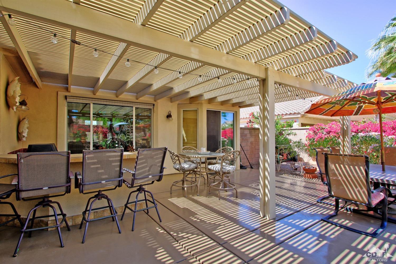 Photo of 78936 Spirito Court, Palm Desert, CA 92211