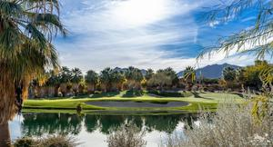 Property for sale at 920 Andreas Canyon, Palm Desert,  California 92260