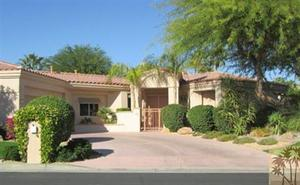 52 Laken Lane, Palm Desert, CA 92211