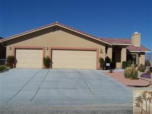 19123 Cottonwood Road, Desert Hot Springs, CA 92241