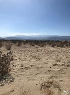 Property for sale at 0 30th Avenue, Thousand Palms,  California 92276