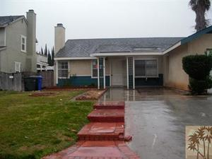 4350 Riverbend, Riverside, Out Of Area, CA 92509
