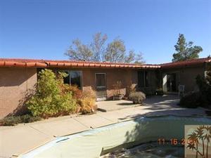 7551 Lucerne, Yucca Valley, CA 92284