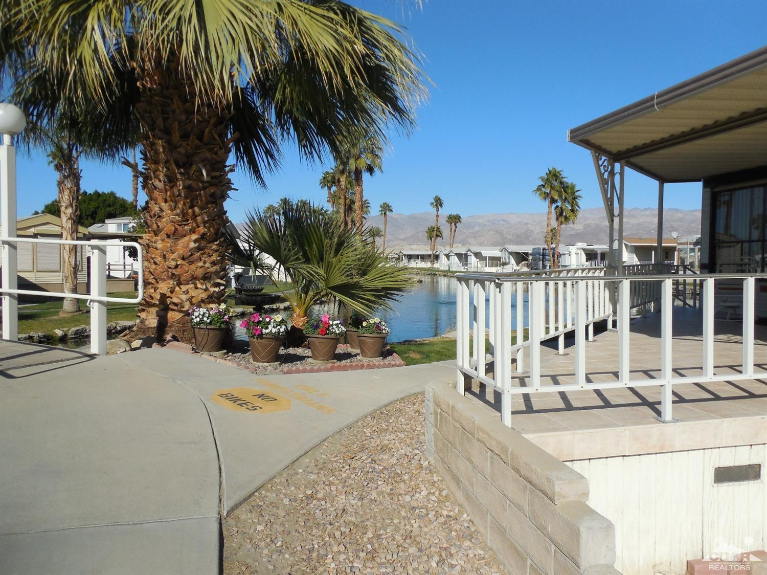 Photo of 84250 Indio Springs Drive #302, Indio, CA 92203