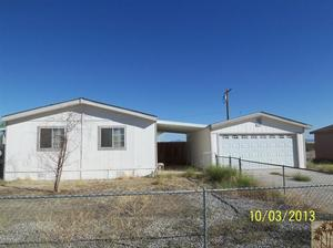 17640 Green Street, Blythe, CA 92225