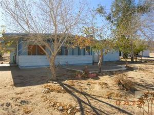 6960 Bonita Avenue, Joshua Tree, CA 92252