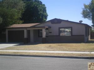 85216 Medina Street, Coachella, CA 92236