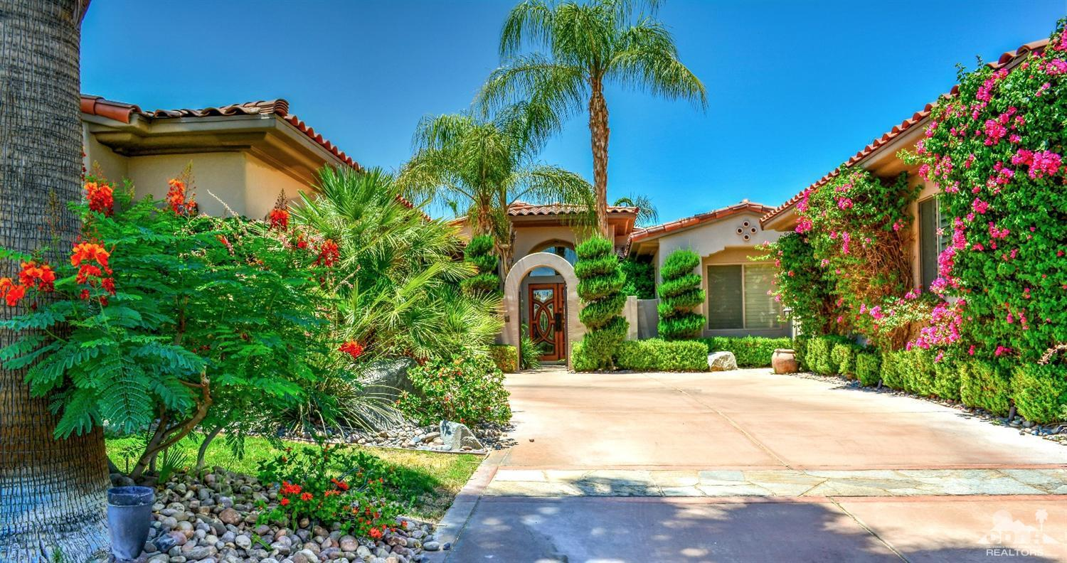 Palm Springs Association Of Realtors Open House Search
