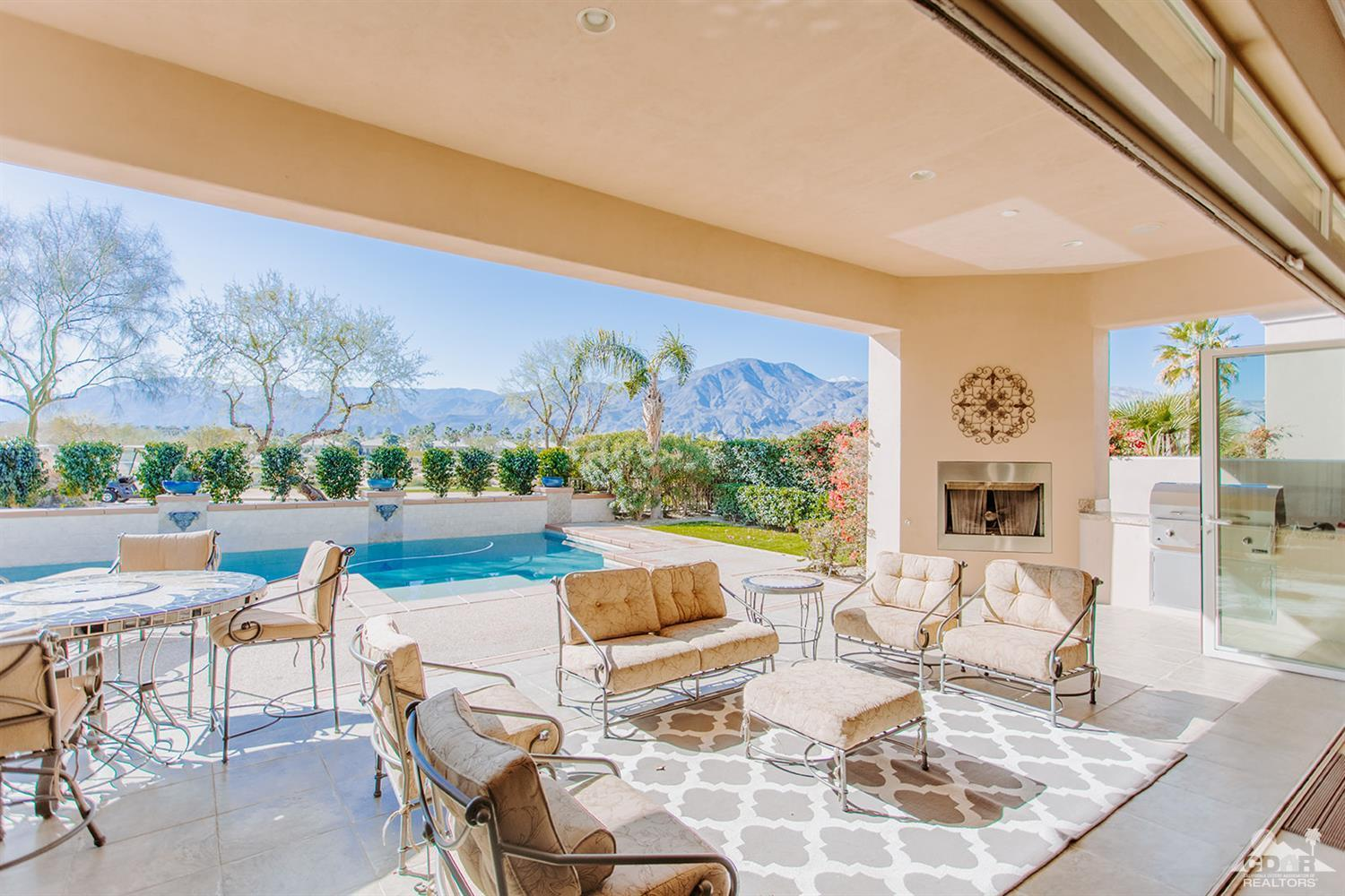 Photo of 81755 Brown Deer Park Park, La Quinta, CA 92253