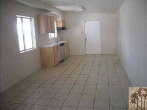 66283 Cahuilla Avenue, Desert Hot Springs, CA 92240