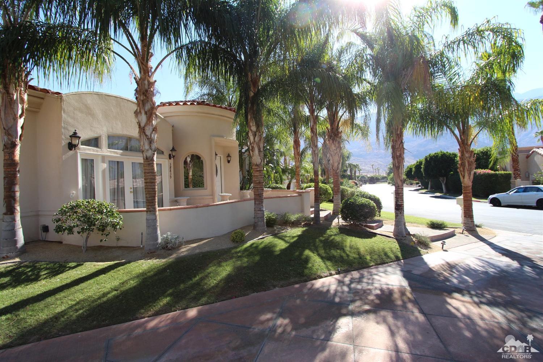 Parc andreas palm springs neighborhood homes for sale for Palm spring houses for sale