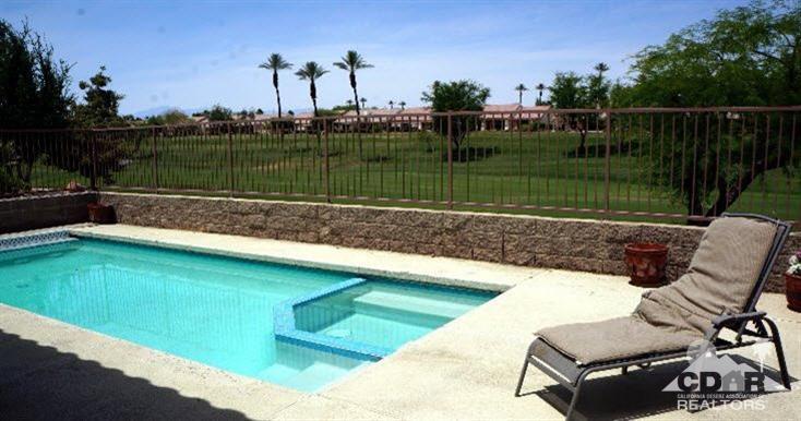 Photo of 78300 Willowrich Drive, Palm Desert, CA 92211