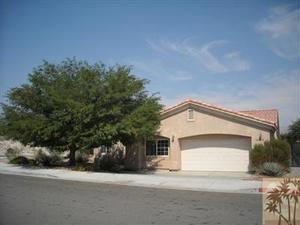 74102 Windflower Court, Palm Desert, CA 92211