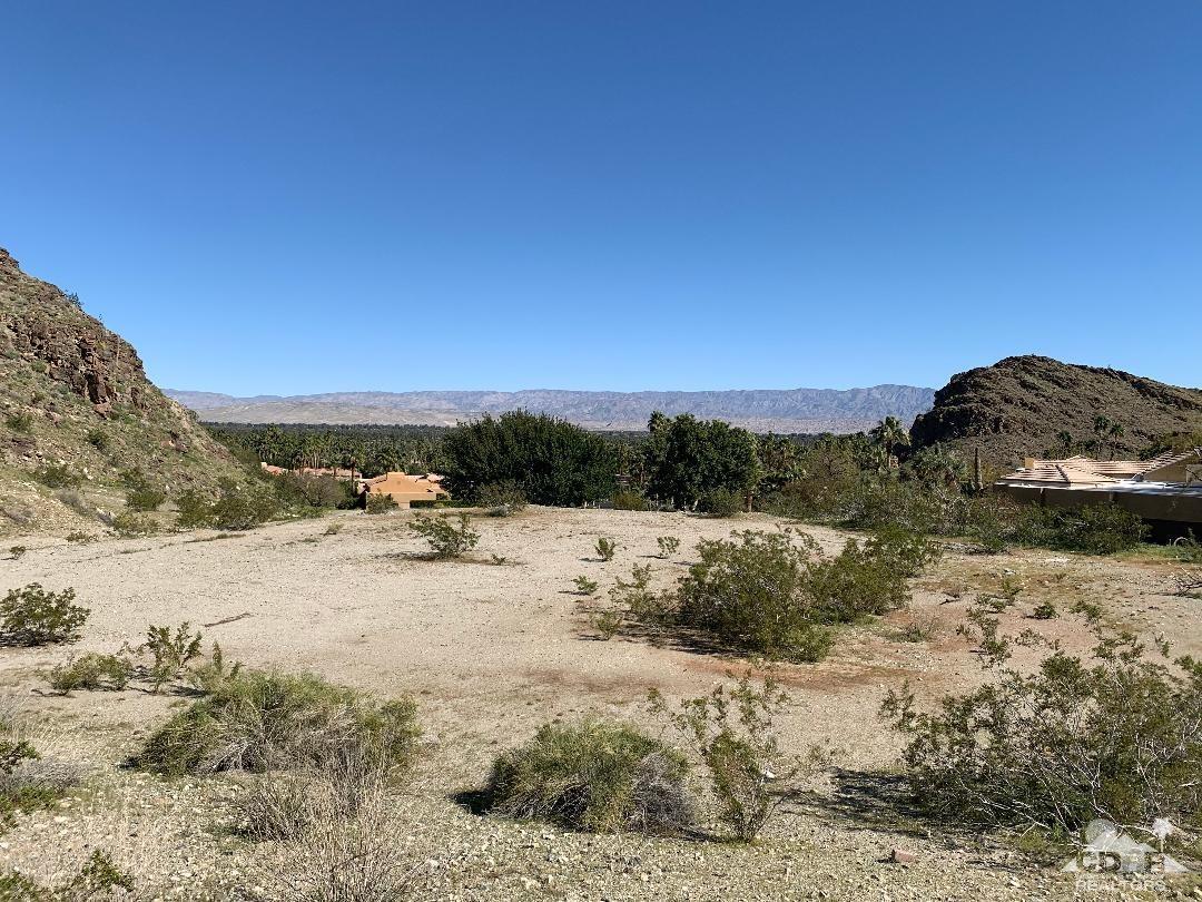Photo of 20 Skysail, Rancho Mirage, CA 92270