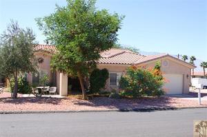 66833 Yucca Drive, Desert Hot Springs, CA 92240