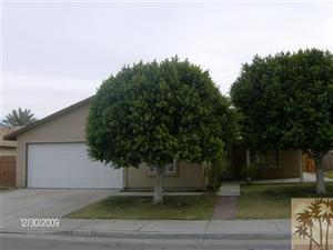 53194 Calle Estrella, Coachella, CA 92236