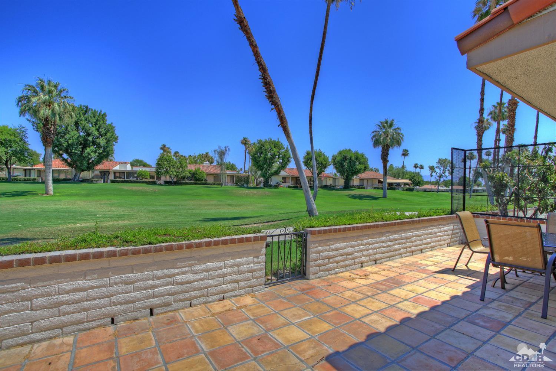 119 Torremolinos Drive Palm Springs Homes