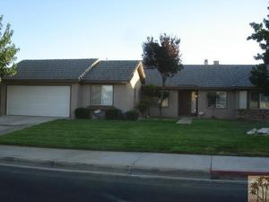 14619 King Canyon Road, Victorville, CA 92392