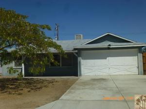 215 E P1, Palmdale, CA 93550