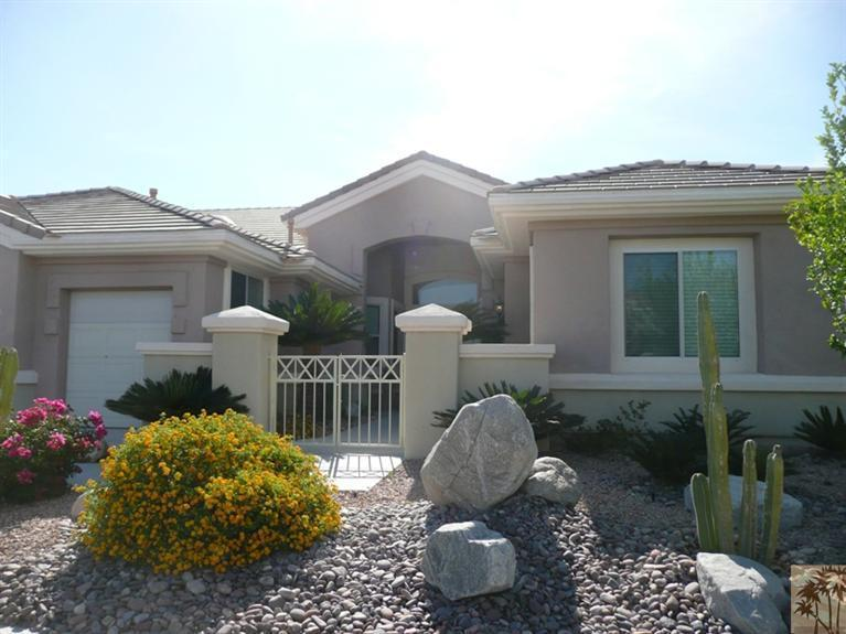 Photo of 34773 Staccato Street, Palm Desert, CA 92211