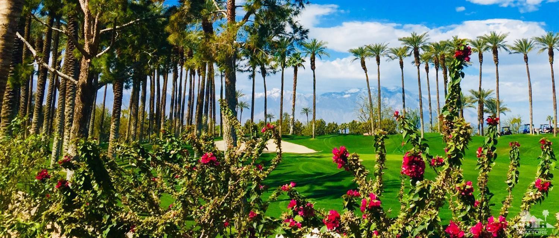 Photo of 78716 Gorham Lane, Palm Desert, CA 92211