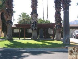 70051 Chappel Road, Rancho Mirage, CA 92270